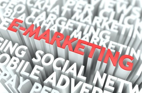 inet-b email marketing