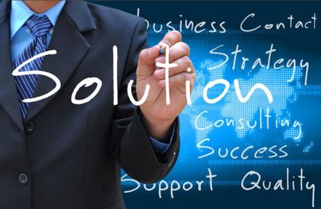 inetb consulting