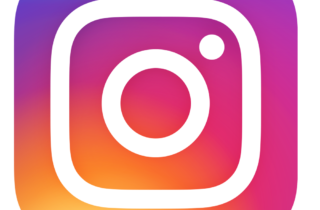 instagram-hackerato
